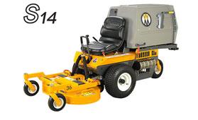 slider-walker-mowers-s14